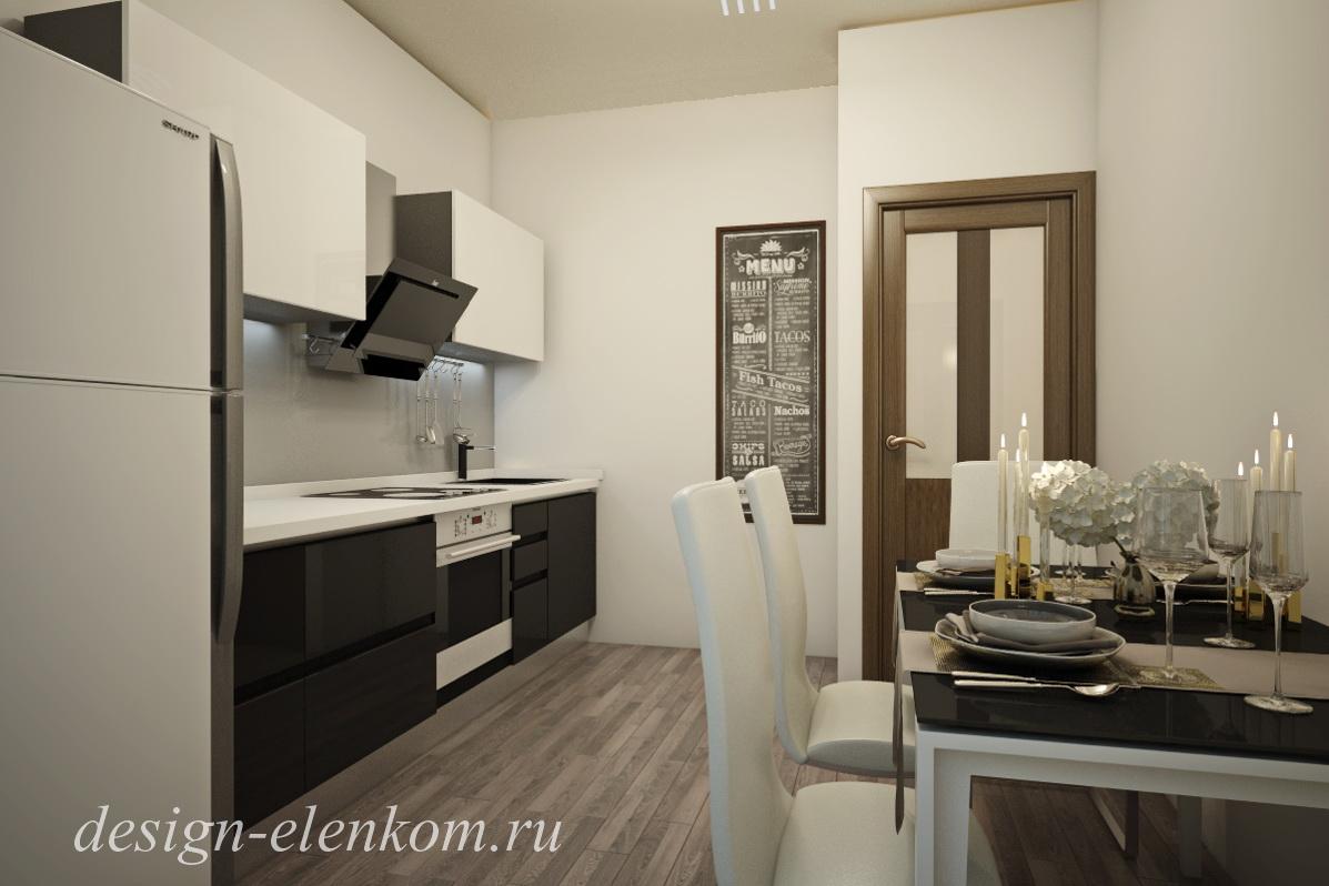 3kk_v_devytkino