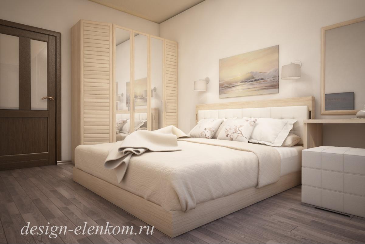 3kk_v_devytkino7