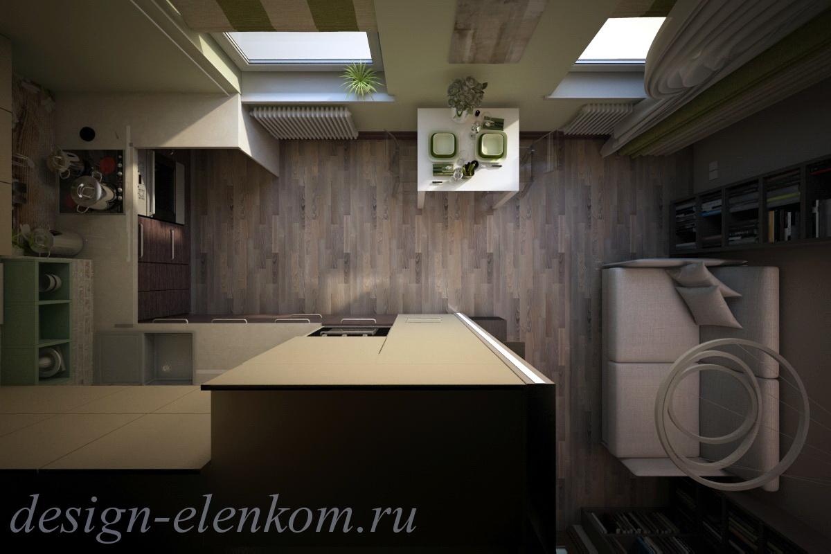 kuhny_gost3_vz